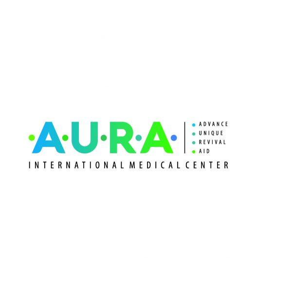 Медицински център АУРА - Алтернативна и класическа медицина
